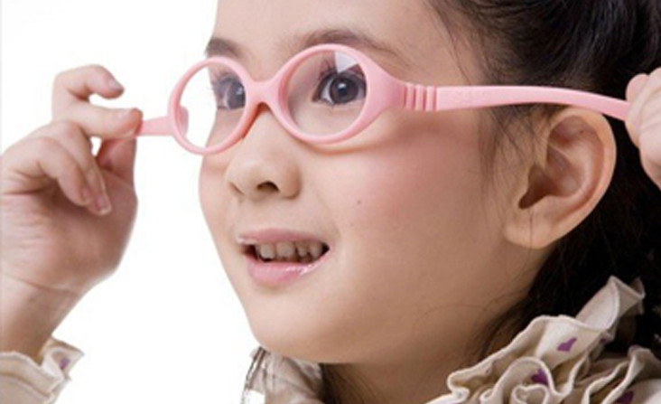 Eyeglasses-for-kids